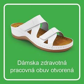 42f0e67eb Zdravotná obuv