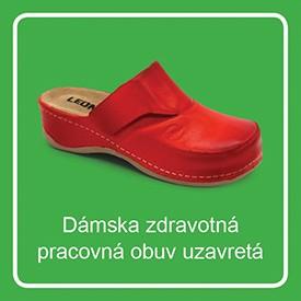 f7955625d3469 damska zdravotna obuv damska zdravotna obuv ...