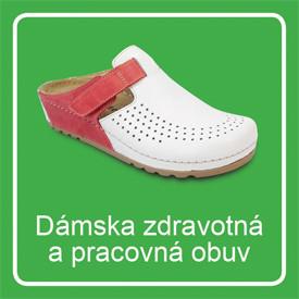 03d9cf42988d Zdravotná obuv