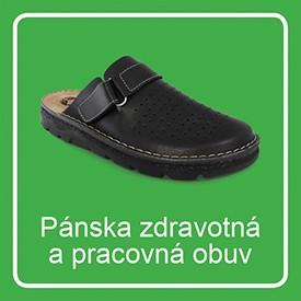 37f31b7ce173 damska zdravotna obuv panska zdravotna obuv ...