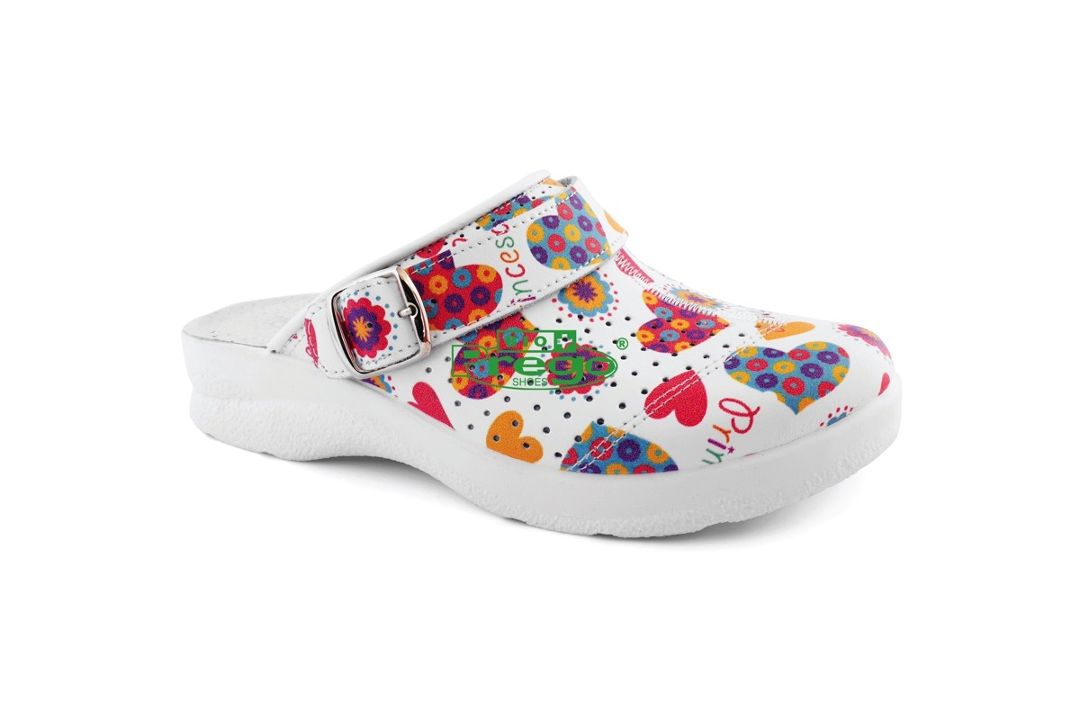 432746f61723d zdravotna obuv 812srp princesa