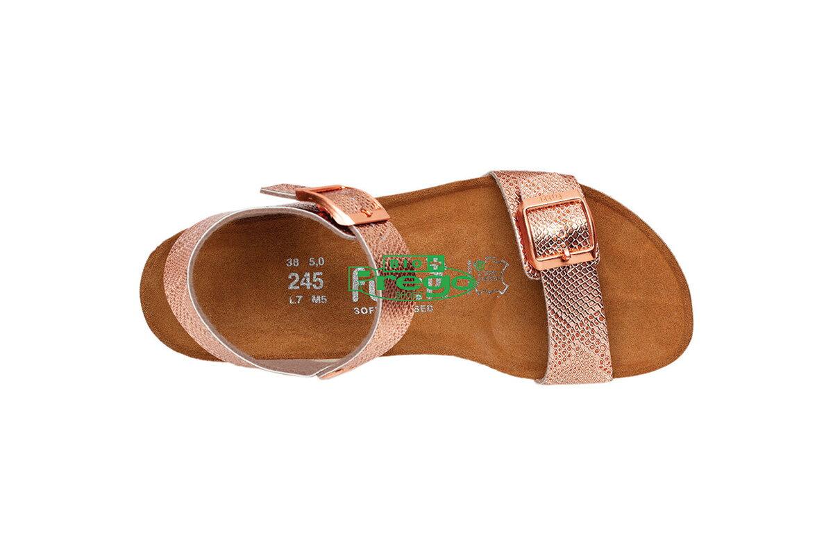 cc8881e7e4ea zdravotna obuv 823817 nina ruzova