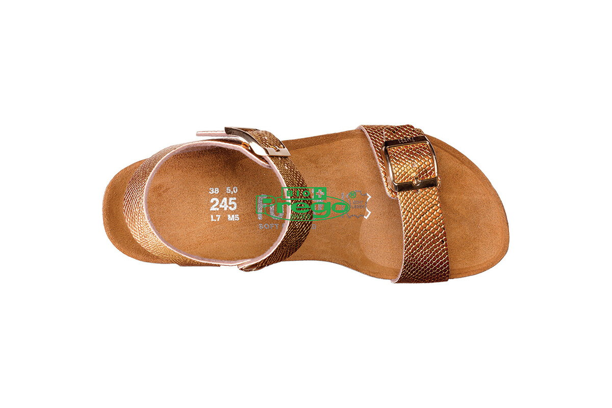 f055de4f433c zdravotna obuv 823847 nina zlata