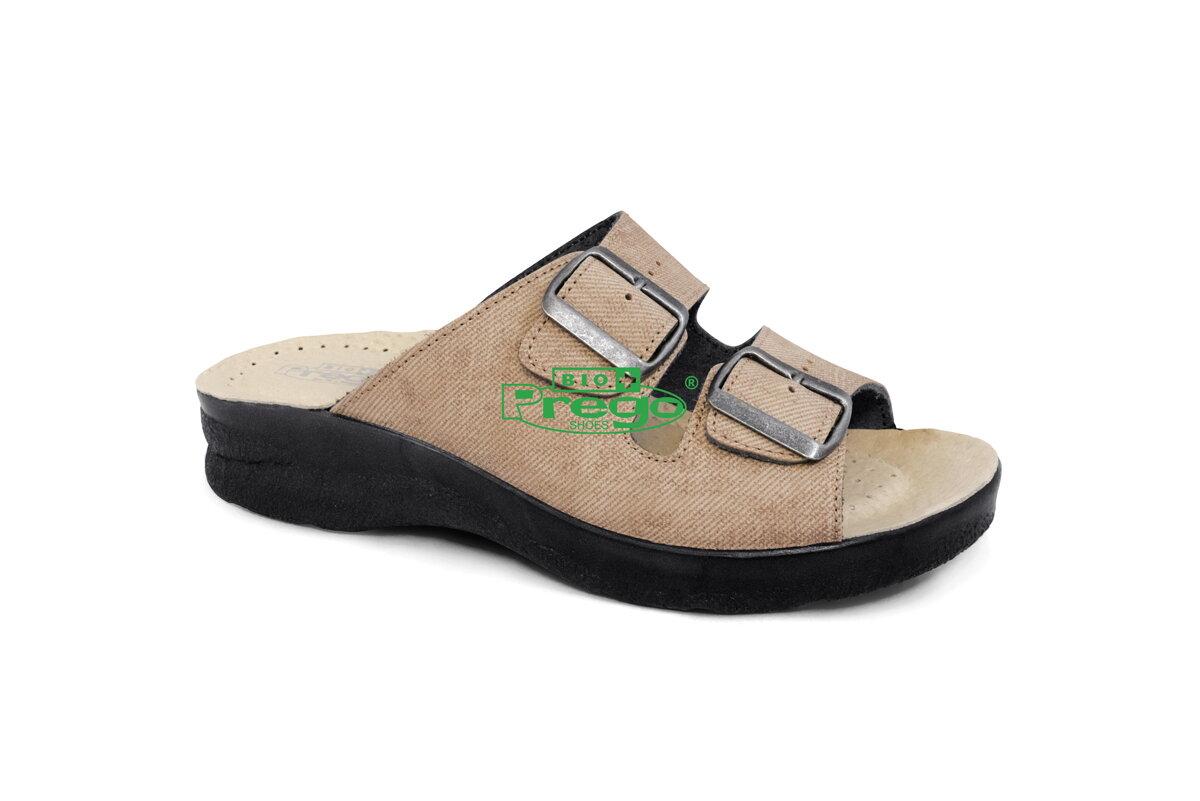 426666382712 zdravotna obuv 850 jeans bez