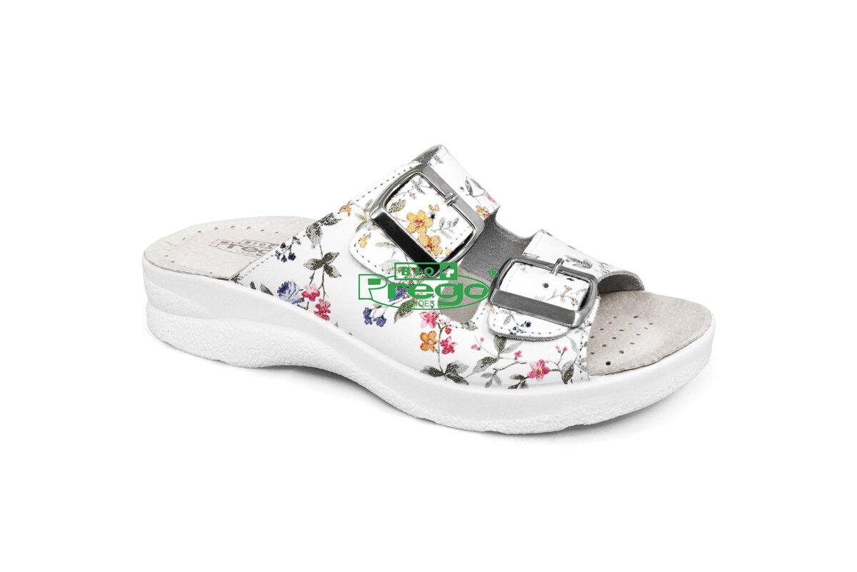 a9e0e5c9464d zdravotna obuv 850 sb kvietkova