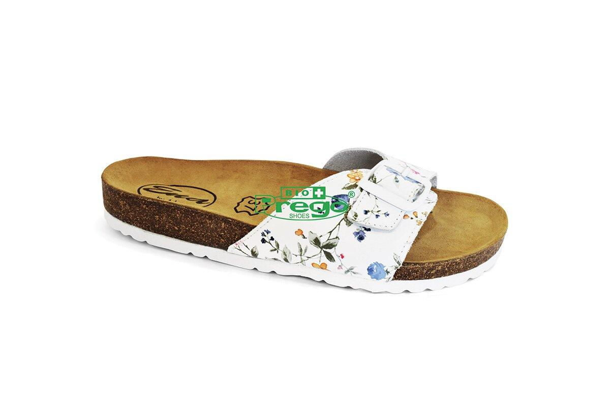 428580e735c7 zdravotna obuv ena 31 kvietkova