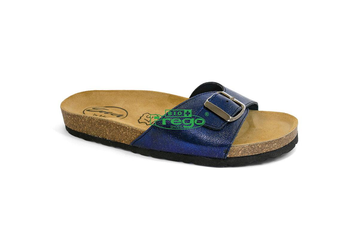 c9f64a362631 zdravotna obuv ena 31 modra