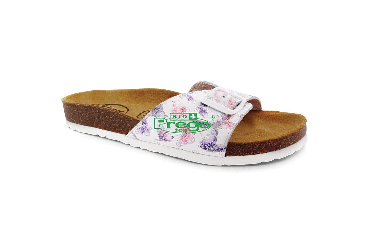 add0c7d471ac zdravotna obuv ena 31 motylikova