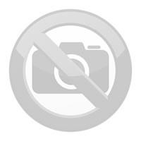 ffebd20588c0 Zdravotná obuv