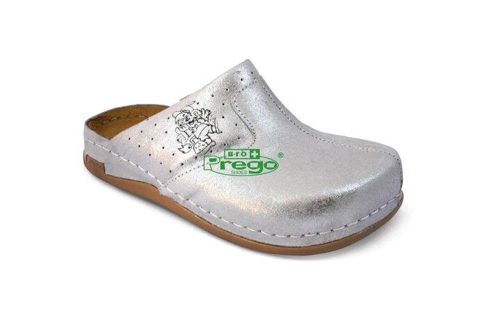 f8e09367abc9 zdravotna obuv 801 biela