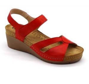 3cc2998e3228c Zdravotná obuv