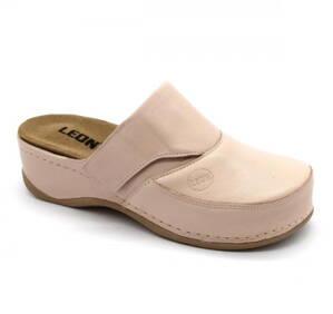 96297403abdd Zdravotná obuv