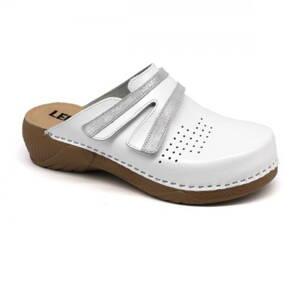 2a7a5e5ea56b Zdravotná obuv