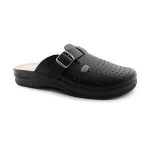 a42b38ad8996f Zdravotná obuv