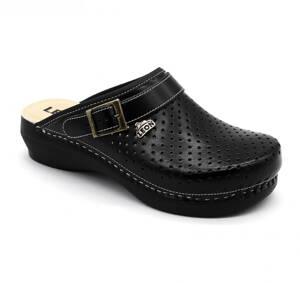 00efe0fdcf Zdravotná obuv