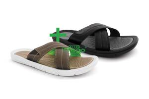 b37826dedd39 Zdravotná obuv